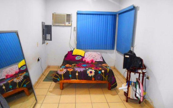 Foto de casa en venta en francisco cañedo 347, jabalíes, mazatlán, sinaloa, 1311213 no 03