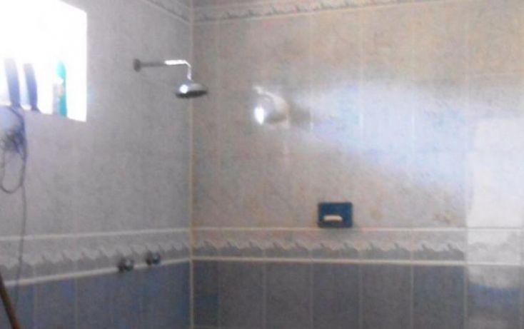 Foto de casa en venta en francisco cañedo 347, jabalíes, mazatlán, sinaloa, 1311213 no 09