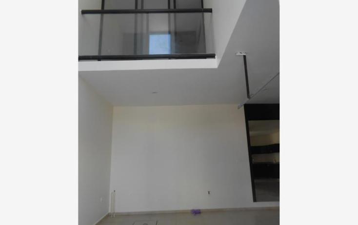 Foto de casa en venta en francisco celorio 1, real del sur, centro, tabasco, 586471 No. 03