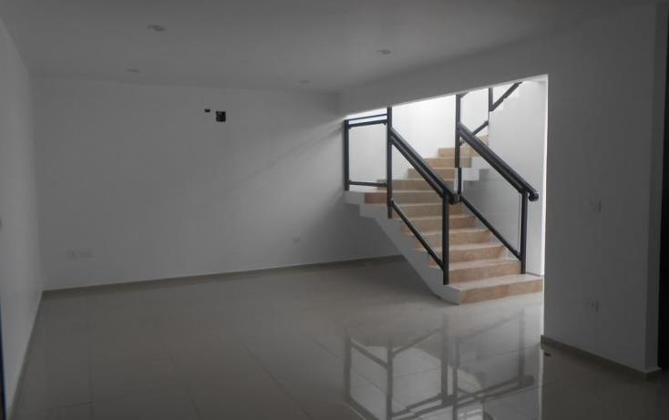 Foto de casa en venta en francisco celorio 1, real del sur, centro, tabasco, 586471 No. 06
