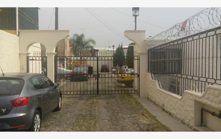 Foto de casa en venta en francisco de ayza 0000, libertad, guadalajara, jalisco, 1907176 No. 04