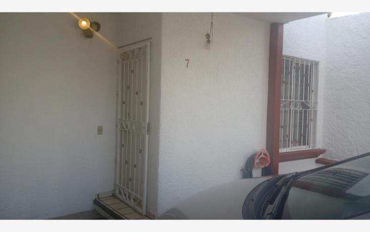 Foto de casa en venta en francisco de ayza 0000, libertad, guadalajara, jalisco, 1907176 No. 07