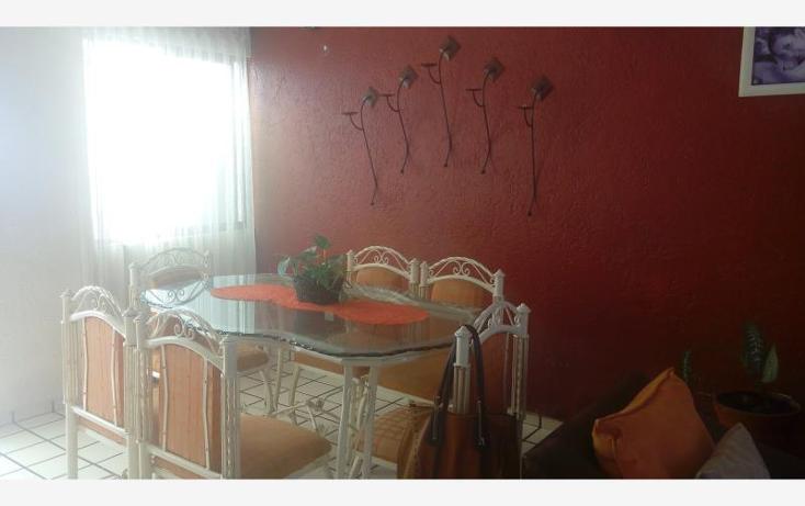 Foto de casa en venta en francisco de ayza 0000, libertad, guadalajara, jalisco, 1907176 No. 09