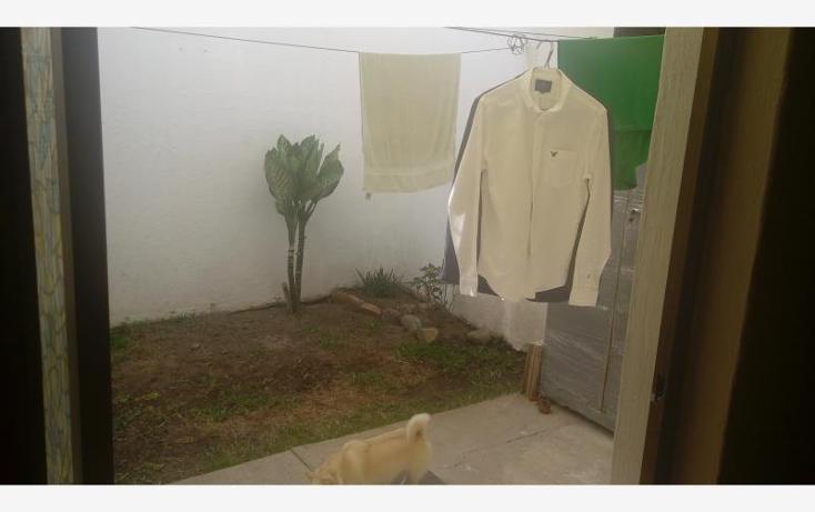 Foto de casa en venta en francisco de ayza 0000, libertad, guadalajara, jalisco, 1907176 No. 15