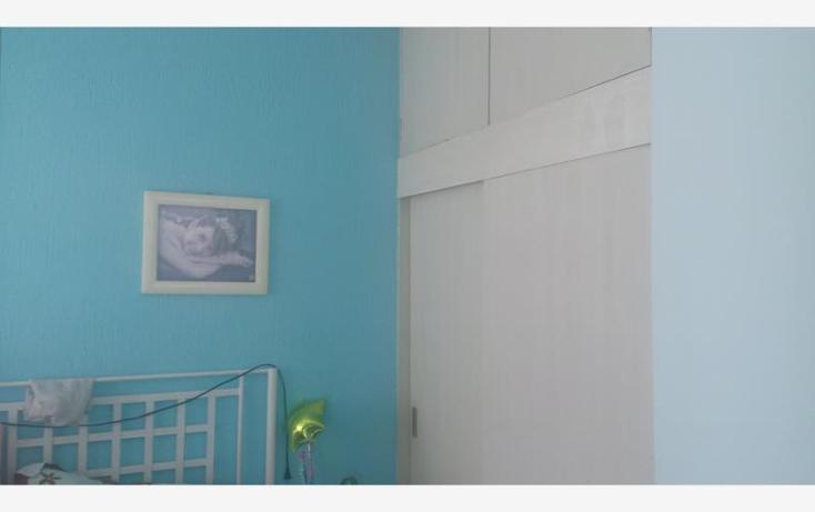 Foto de casa en venta en francisco de ayza 0000, libertad, guadalajara, jalisco, 1907176 No. 21