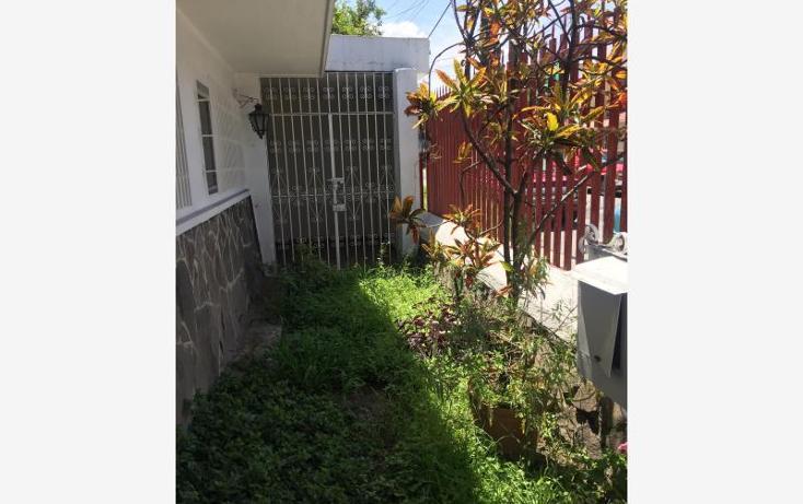 Foto de casa en venta en francisco de icaza 1409, el mirador, guadalajara, jalisco, 2450980 No. 05
