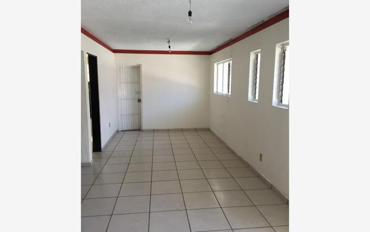 Foto de casa en venta en francisco de icaza 1409, el mirador, guadalajara, jalisco, 2450980 No. 07