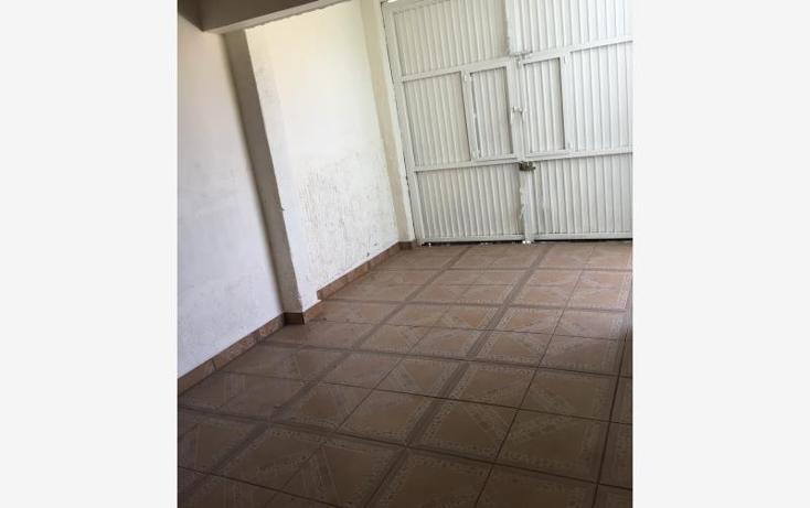 Foto de casa en venta en francisco de icaza 1409, el mirador, guadalajara, jalisco, 2450980 No. 09