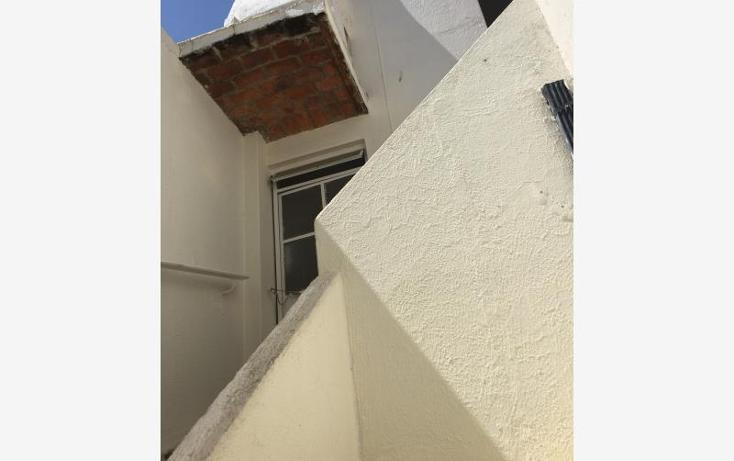Foto de casa en venta en francisco de icaza 1409, el mirador, guadalajara, jalisco, 2450980 No. 10