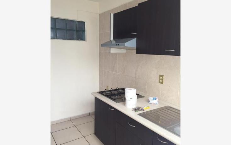 Foto de casa en venta en francisco de icaza 1409, el mirador, guadalajara, jalisco, 2450980 No. 14
