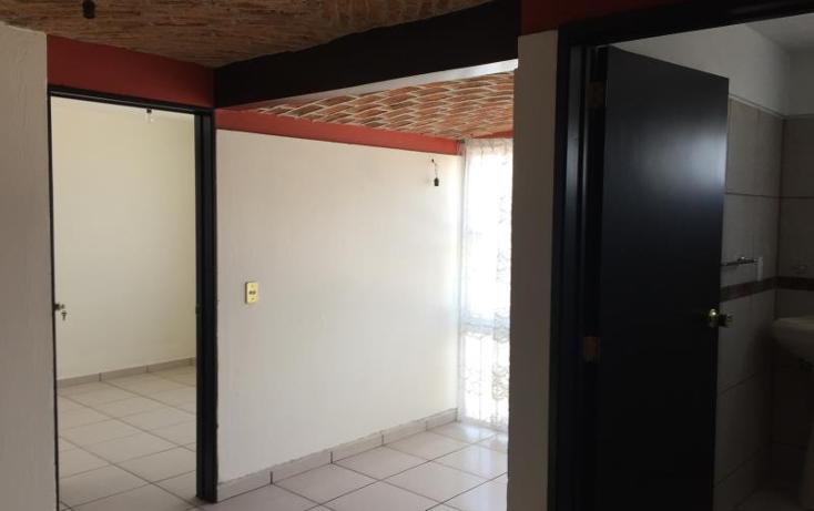 Foto de casa en venta en francisco de icaza 1409, el mirador, guadalajara, jalisco, 2450980 No. 18