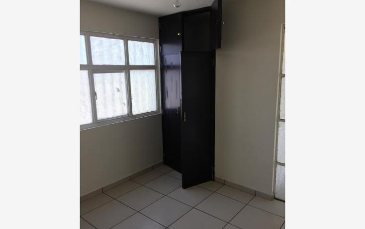 Foto de casa en venta en  1409, el mirador, guadalajara, jalisco, 2450980 No. 23