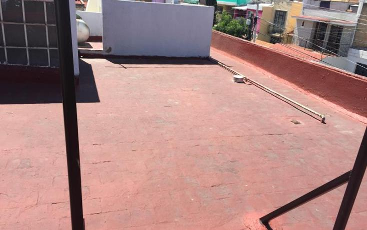 Foto de casa en venta en francisco de icaza 1409, el mirador, guadalajara, jalisco, 2450980 No. 31