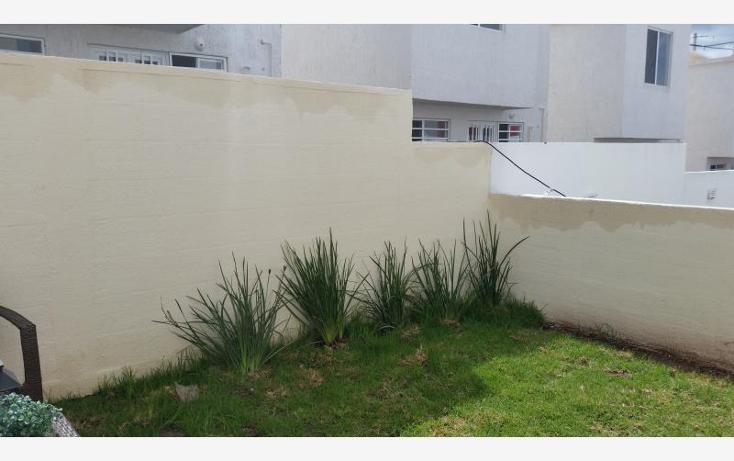 Foto de casa en venta en francisco de j. herrera l. 201, rinconada pozo bravo, aguascalientes, aguascalientes, 1065945 No. 05