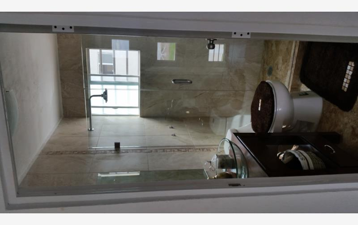 Foto de casa en venta en francisco de j. herrera l. 201, rinconada pozo bravo, aguascalientes, aguascalientes, 1065945 No. 06
