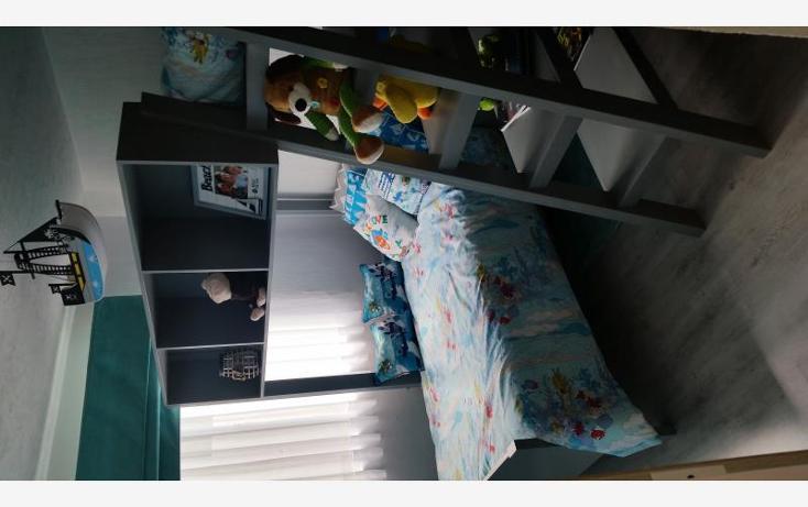 Foto de casa en venta en francisco de j. herrera l. 201, rinconada pozo bravo, aguascalientes, aguascalientes, 1065945 No. 07