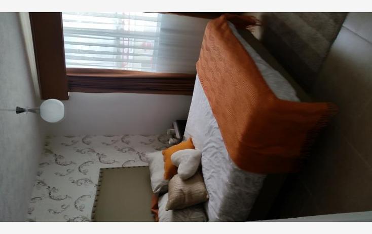 Foto de casa en venta en francisco de j. herrera l. 201, rinconada pozo bravo, aguascalientes, aguascalientes, 1065945 No. 08