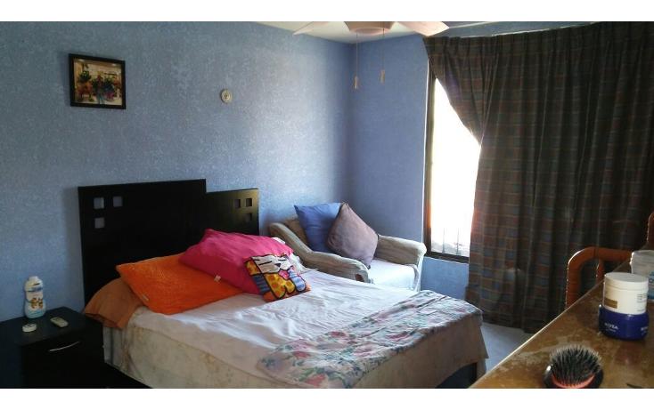 Foto de casa en venta en  , francisco de montejo ii, m?rida, yucat?n, 1971612 No. 06