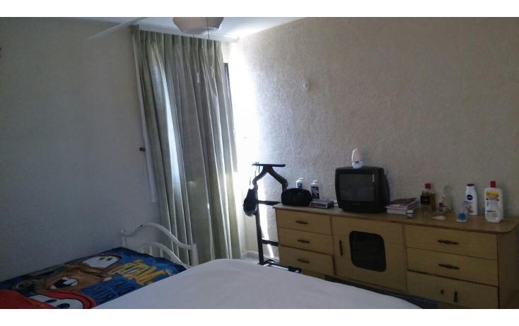 Foto de casa en venta en  , francisco de montejo ii, m?rida, yucat?n, 1971612 No. 10