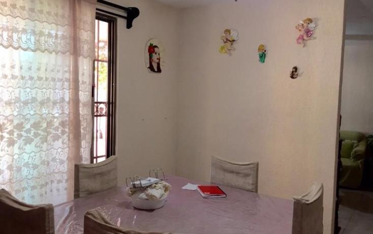 Foto de casa en venta en  , francisco de montejo iii, mérida, yucatán, 1699986 No. 03