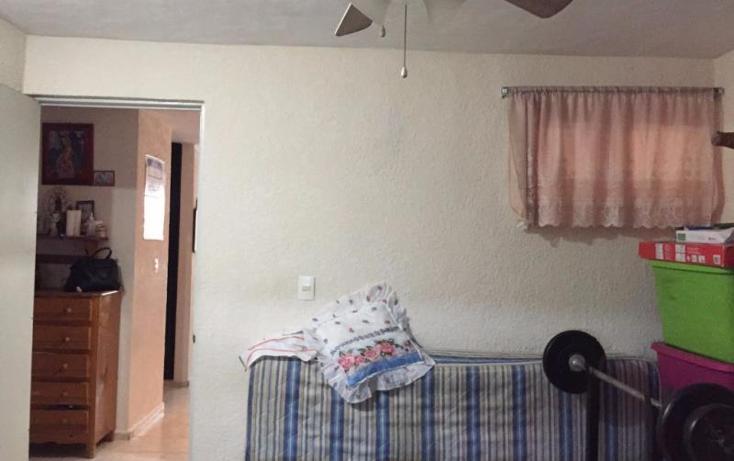 Foto de casa en venta en  , francisco de montejo iii, mérida, yucatán, 1699986 No. 11