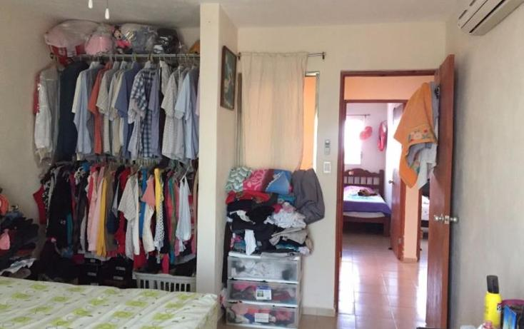 Foto de casa en venta en  , francisco de montejo iii, mérida, yucatán, 1699986 No. 14