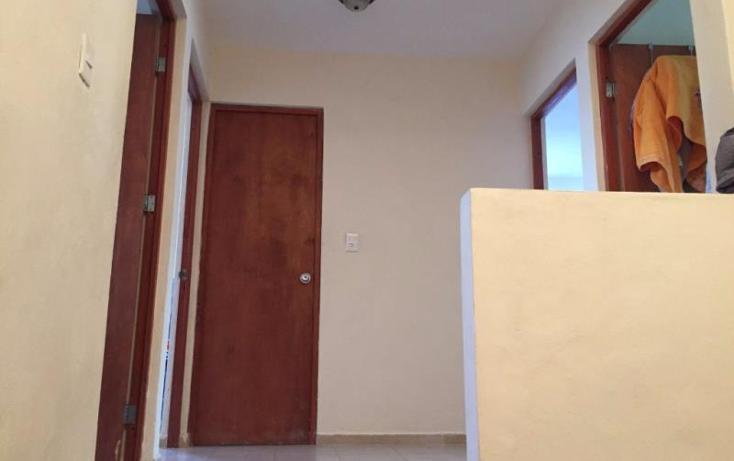 Foto de casa en venta en  , francisco de montejo iii, mérida, yucatán, 1699986 No. 18