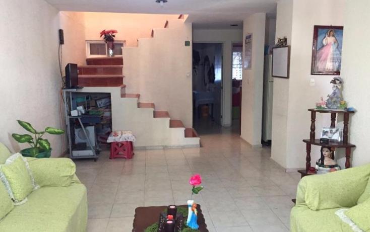 Foto de casa en venta en  , francisco de montejo iii, mérida, yucatán, 1699986 No. 20