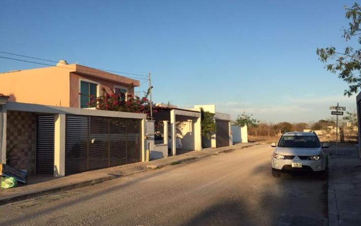 Foto de casa en venta en  , francisco de montejo iii, mérida, yucatán, 1699986 No. 42