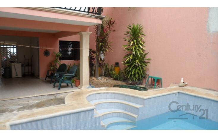 Foto de casa en venta en  , francisco de montejo iii, mérida, yucatán, 1719332 No. 05