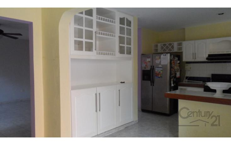Foto de casa en venta en  , francisco de montejo iii, mérida, yucatán, 1719332 No. 11
