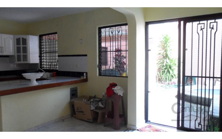 Foto de casa en venta en  , francisco de montejo iii, mérida, yucatán, 1719332 No. 14
