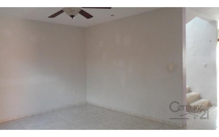 Foto de casa en venta en  , francisco de montejo iii, mérida, yucatán, 1719332 No. 15