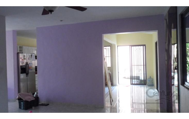 Foto de casa en venta en  , francisco de montejo iii, mérida, yucatán, 1719332 No. 16