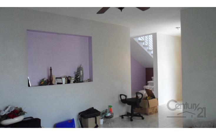 Foto de casa en venta en  , francisco de montejo iii, mérida, yucatán, 1719332 No. 19