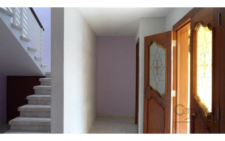Foto de casa en venta en  , francisco de montejo iii, mérida, yucatán, 1719332 No. 20