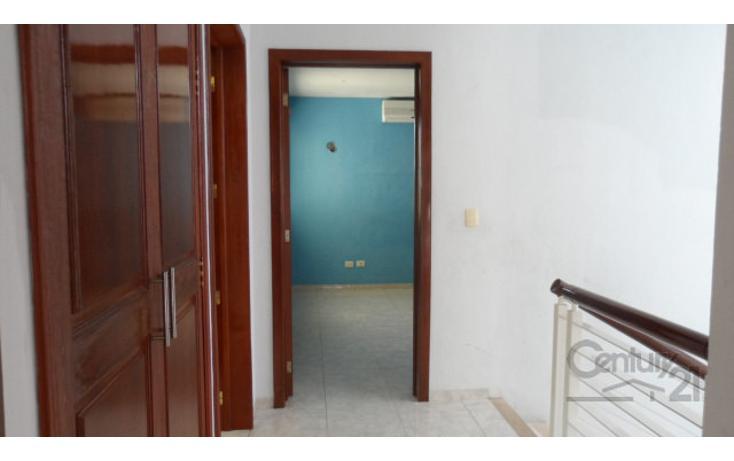 Foto de casa en venta en  , francisco de montejo iii, mérida, yucatán, 1719332 No. 22