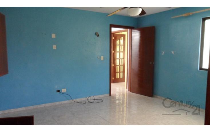 Foto de casa en venta en  , francisco de montejo iii, mérida, yucatán, 1719332 No. 25