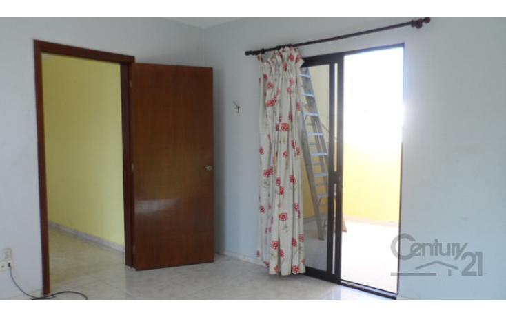 Foto de casa en venta en  , francisco de montejo iii, mérida, yucatán, 1719332 No. 28