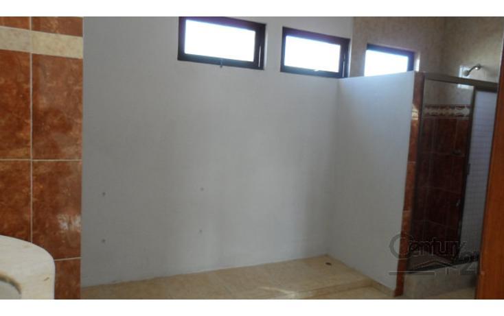 Foto de casa en venta en  , francisco de montejo iii, mérida, yucatán, 1719332 No. 29