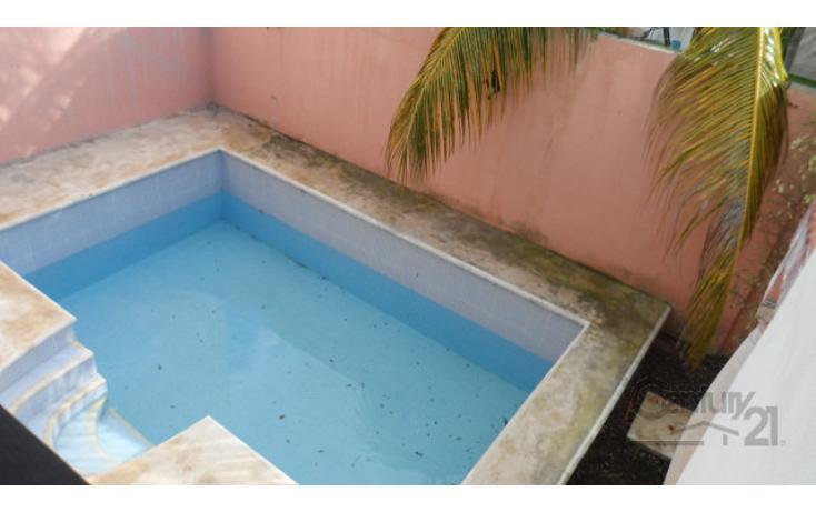 Foto de casa en venta en  , francisco de montejo iii, mérida, yucatán, 1719332 No. 32