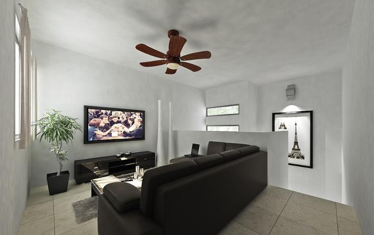 Foto de casa en venta en  , francisco de montejo, mérida, yucatán, 1043915 No. 04
