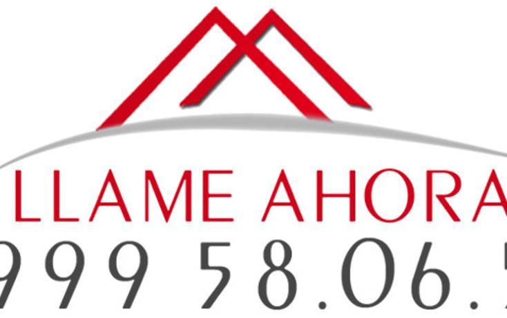 Foto de casa en venta en  , francisco de montejo, mérida, yucatán, 1043915 No. 07