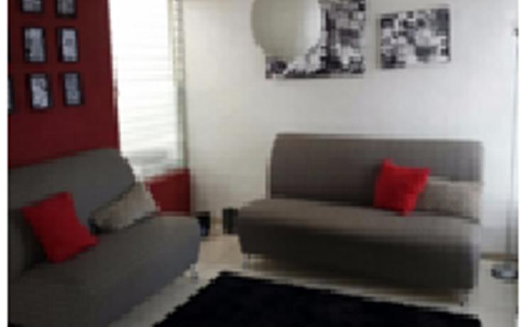 Foto de casa en venta en  , francisco de montejo, mérida, yucatán, 1052585 No. 02