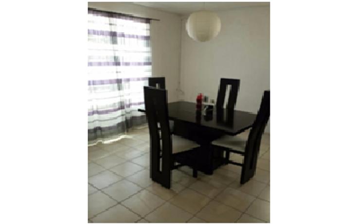 Foto de casa en venta en  , francisco de montejo, mérida, yucatán, 1052585 No. 04