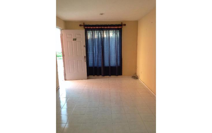 Foto de casa en venta en  , francisco de montejo, mérida, yucatán, 1052625 No. 02