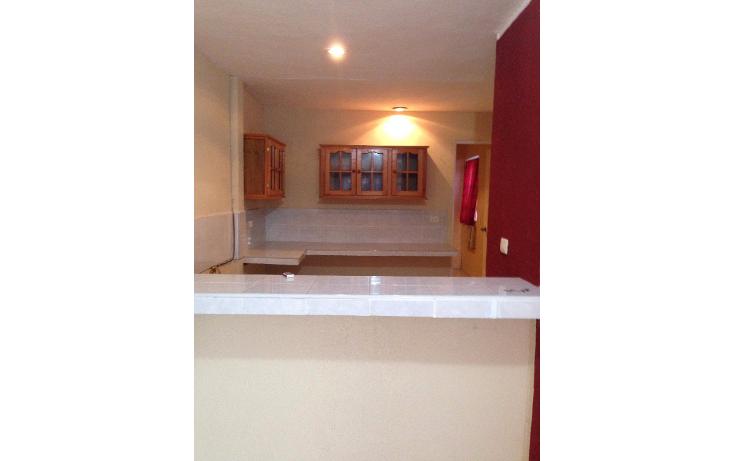 Foto de casa en venta en  , francisco de montejo, mérida, yucatán, 1052625 No. 03