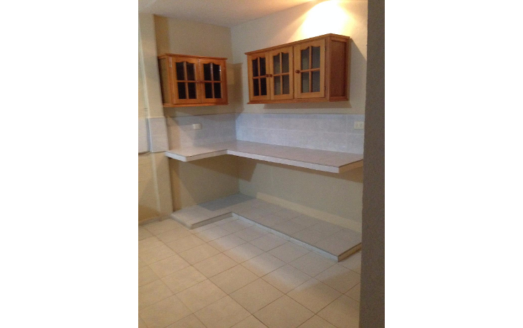 Foto de casa en venta en  , francisco de montejo, mérida, yucatán, 1052625 No. 04