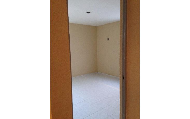 Foto de casa en venta en  , francisco de montejo, mérida, yucatán, 1052625 No. 07