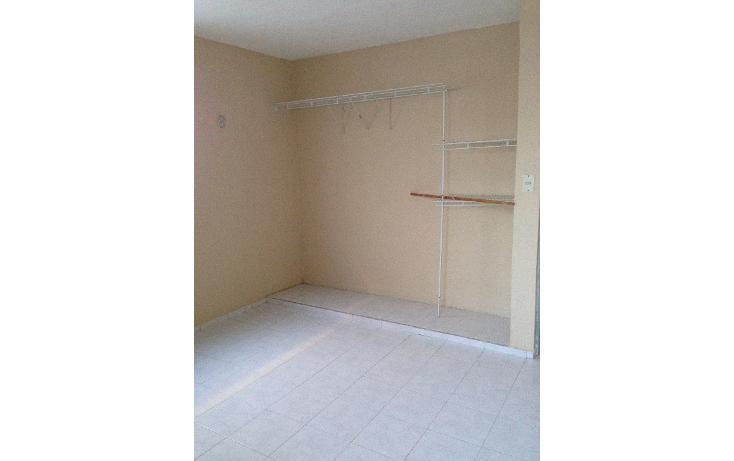 Foto de casa en venta en  , francisco de montejo, mérida, yucatán, 1052625 No. 08